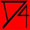 duke-drake88's avatar