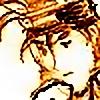 Duke-te-Nebris's avatar