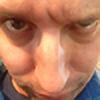 Duke1117's avatar