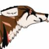 Duke1510's avatar