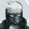 DuKe189's avatar