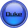 Duke261's avatar