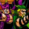 Duke89's avatar