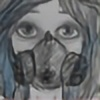 DukeAgent17's avatar