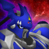 DukeCaotico's avatar