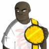 Dukect's avatar