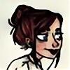 dukeCulhwch's avatar