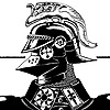DukeDogstorm's avatar