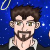 DukeDraconis's avatar