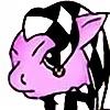 DukeErmine's avatar