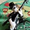 DukeGonzo13's avatar