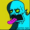 Dukeiam's avatar