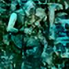 DukeJari's avatar