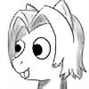 DukeLink's avatar