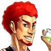 DukeMarazh180's avatar