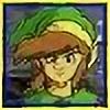 DukeMurdock's avatar
