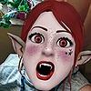 dukenemo's avatar