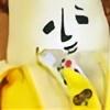 dukenori's avatar