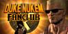 DukeNukemFanClub