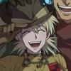 DukeOfJudea's avatar