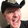 dukeofpudding's avatar