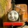 dukeofsodor's avatar