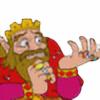 DukeOnkledPLZ's avatar
