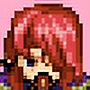 DukeSloth's avatar