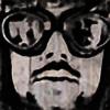 duketh's avatar