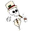 DukeTheos's avatar