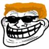 duketr0llplz's avatar