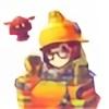 DukeUsunA's avatar
