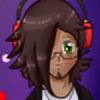 DukeVenezyan's avatar