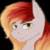 DukevonKessel's avatar