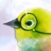 DukeWaxeye's avatar