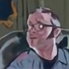 DukeWeerd's avatar