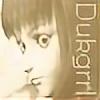 dukgrrl's avatar