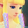 DukkerHWL's avatar