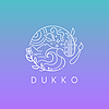 DukkoArt's avatar