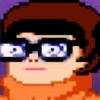 duklover's avatar
