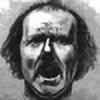 Dukrox's avatar