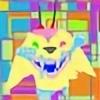 DukuUsagi's avatar