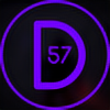 Dulana57's avatar