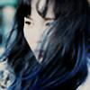 dulanchanghuan's avatar