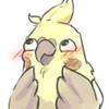 DulapDA's avatar