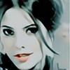 DULC3's avatar