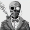 Dulcahn's avatar
