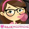 Dulce-Mostache's avatar