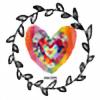 DULCE2001's avatar