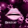 Dulce217's avatar